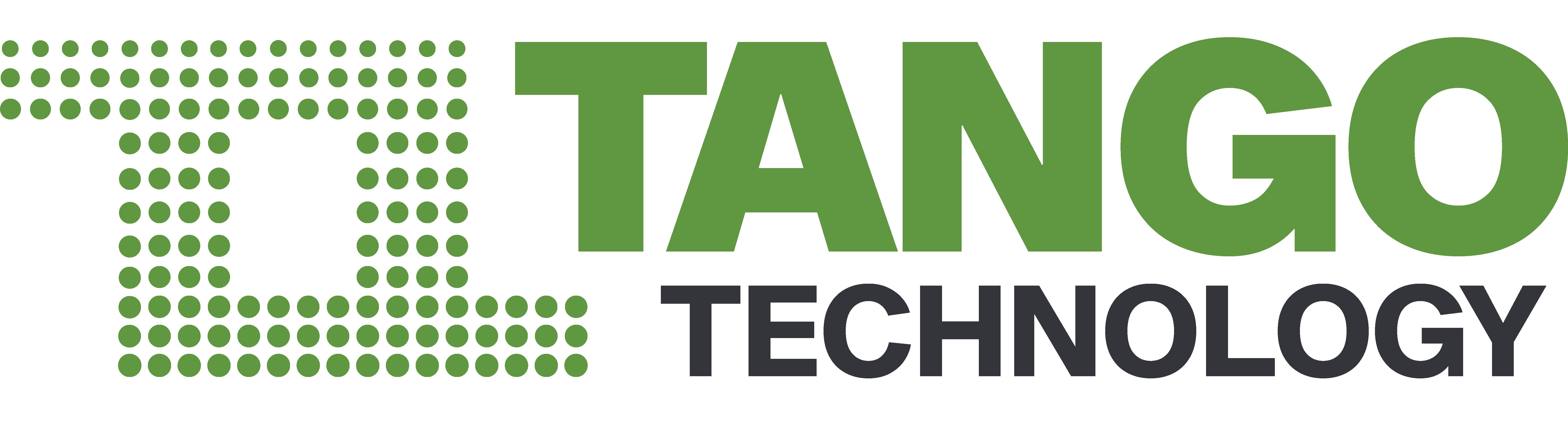 Tango Technology Logo